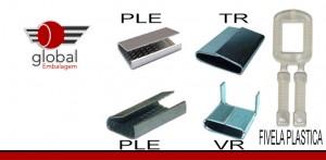 selos-e-fivelas